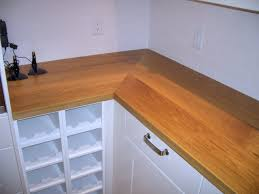 countertops custom wood countertops countertop options inlays and