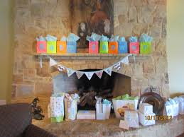 photo cheap baby shower game image