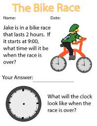 70 best time images on pinterest teaching ideas teaching time