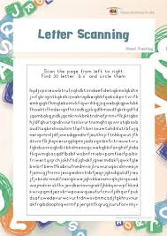 letter scanning individual file download link emailed within 24