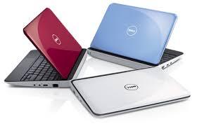 Famosos Laptop Review: Dell Inspiron Mini 10 Netbook #VS56