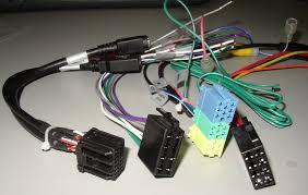 pioneer sph da02 wiring diagram pioneer appradio sph da100