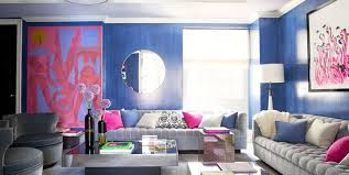 Blue Room Decor 26 Best Blue Rooms Ideas For Blue Home Decor