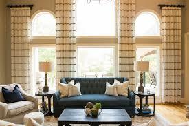 southern home interior design home decor design denver nc southern decadence design
