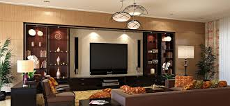 tv and multimedia furniture designs in sri lanka multimeda and