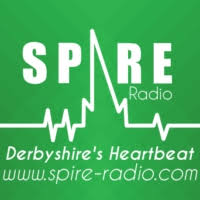 Spire Fm Whats On In Spire Fm Live Listen To Radio And Spire Fm Podcast