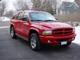 dodge durango file 2003 dodge durango rt 002 jpg wikimedia commons
