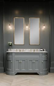 Shaker Style Vanity Bathroom Bathroom Vanities Bathroom P1030110 Jpg Shaker Style Shaker