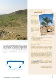 Seeking Csfd A Land Degradation Assessment And Mapping Method A Standard Guidelin