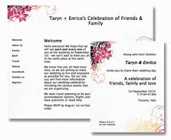 wedding invitations email electronic wedding invitations template best template collection