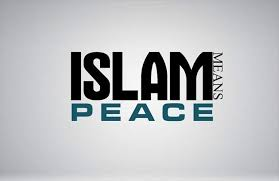 translating muslim speak the meaning of the word peace from