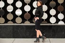 modest fashion stylish covered up ideas
