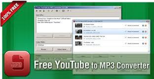 download mp3 converter windows 7 free youtube to mp3 converter download http www 4va net 2015 02