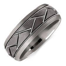 men s ring mens rings shop online for mens rings at michael hill jewelers