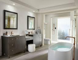 Pictures Of Pedestal Sinks In Bathroom by Bathroom Kohler