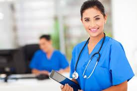 format resume kerajaan format resume jururawat