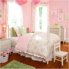 100 target shabby chic queen sheets bedding set full queen