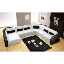 canap panoramique design canape panoramique design liée à canapé d angle panoramique en cuir