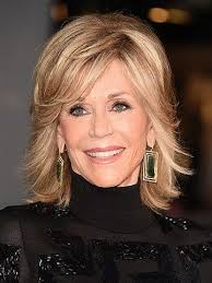 womrns hair style for 60 year olds best 25 over 60 hairstyles ideas on pinterest hairstyles for