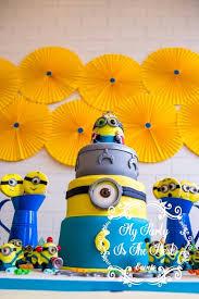 minions birthday party kara s party ideas minions birthday party kara s party ideas
