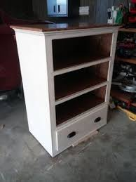 Quilt Storage Cabinets Dwr Custom Woodworking Quilt Display Cabinet I Know Someone Who