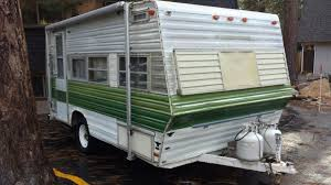 wilderness 27h rvs for sale