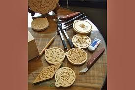 hod chip carving exles lg jpg