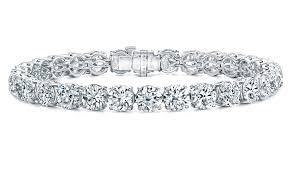 diamond bracelet bangles images Diamond bracelet collection diamond bracelets diamond cuff jpg