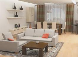 view dining room furniture layout good home design unique and home