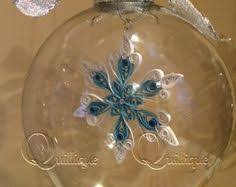 Etched Glass Ornaments Personalized Hey I Found This Really Awesome Listing At Http Www