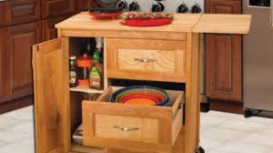 catskill kitchen island catskill craftsmen throughout kitchen island idea 9 dossierview com