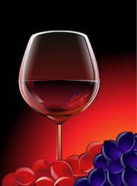 Tutorial Illustrator Glass | premium tutorial vector wine glass illustrator tutorials tips
