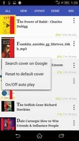 android help forum raise audiobook player free on android need your help librivox