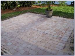 Brick Patio Design Patterns by Back To Deck And Paver Patio Designs Slate Paver Texture