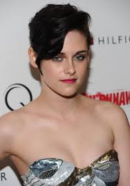 short hairstyles for women with heart shaped faces hairstyles popular 2012 celebrities heart shaped faces hairstyle