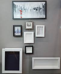 Wall Picture Frames by Off The Wall Picture Framing In Milton Keynes Russell Collins Art
