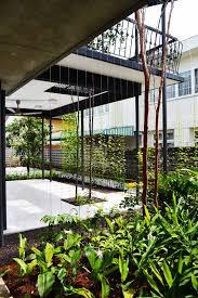 garden house creeper trellis tetawowe atelier