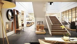Edina Modern Furniture Store Room  Board - Home furniture mn