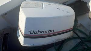 need help determining year on my johnson 140 hp v4 outboard page