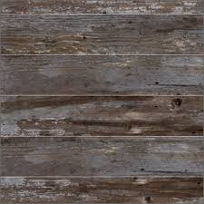 buy holton impex vintage wood 6 x 40 castanho flooring in