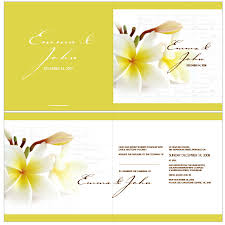 forever 18 online shop alannah wedding invitations stationery shop online