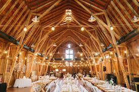 wedding venues in arizona the windmill winery venue florence az weddingwire