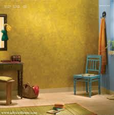 asian paints wall decor asian paints apex ultima 7935yellow charm