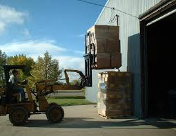 front loader attachments attachments international