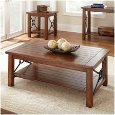 coffee tables beautiful great living room table decorations with large size of coffee tables beautiful great living room table decorations with coffee decorating ideas
