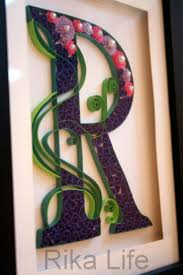 113 best r images on pinterest alphabet letters robin and lyrics