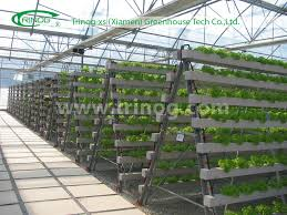 advanced hydroponics grow system nft photo details about