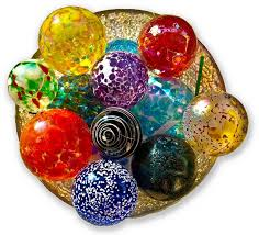 112 best kitras glass balls images on glass floats
