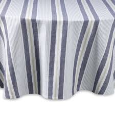 Bed Bath And Beyond Christmas Tablecloths Buy 52 Inch Round Tablecloths From Bed Bath U0026 Beyond
