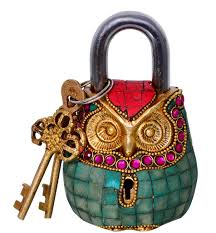 online shopping india shop online for gifts home decor u0026 more